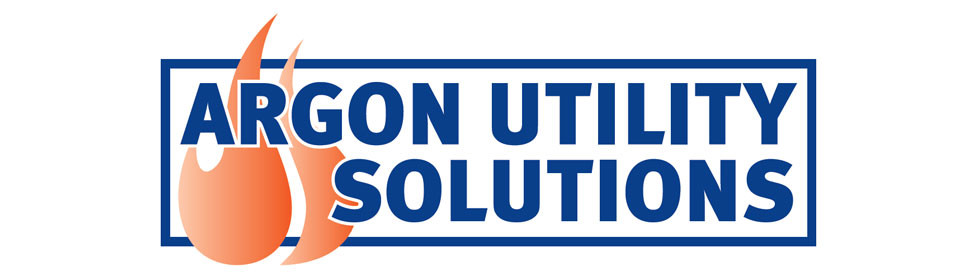 Argon Utility Solutions